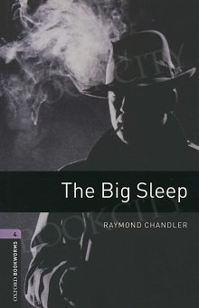 The Big Sleep Book