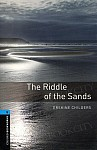 The Riddle of the Sands Book