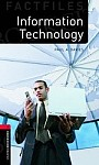 Information Technology Book
