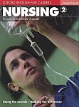 Nursing Intermediate podręcznik