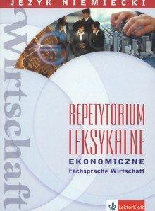 Repetytorium leksykalne - Fachsprache Wirtschaft