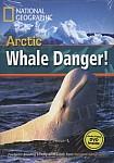 Arctic Whale Danger! + MultiROM