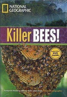 Killer Bees + MultiROM