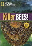 Killer Bees + MultiROM