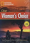 One Woman's Choice + MultiROM