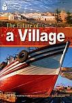 The Future Of A Village + MultiROM