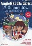 Angielski dla dzieci 7 Diamentów (wersja 3.0)