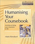 Humanising Your Coursebook. Activities to Bring Your Classroom to Life