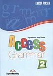Access 2 Grammar (edycja polska)