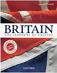 Britain (2nd Edition) Student's Book for Learners of English with Workbook