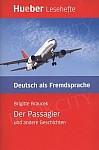 Berufssprachführer: Deutsch in der Pflege