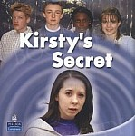 Sky High  2 i 3 'Kirsty's Secret' DVD