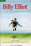 Billy Elliot Book and CD