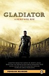 Gladiator Book plus mp3