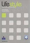 Lifestyle Intermediate książka nauczyciela