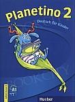 Planetino 2 ćwiczenia