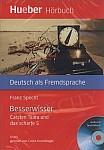 Besserwisser 1 CD