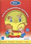 Uczę się hiszpańskiego śpiewająco + CD audio