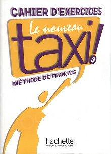 Le Nouveau Taxi 3 Ćwiczenia (wersja międzynarodowa)