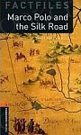 Marco Polo and the Silk Road Marco Polo and the Silk Road (Book with Audio CD)
