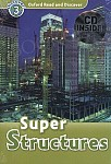 Super Structures Book