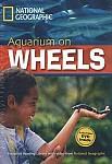 Aquarium On Wheels + MultiROM