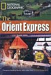 The Orient Express+MultiROM