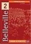 Belleville 3 Livre de professeur