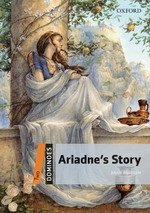 Ariadne's Story Book with MultiRom