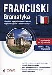 Francuski. Gramatyka