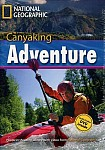 Canyaking Adventure+MultiROM