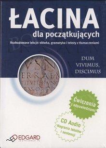 Łacina dla początkujących