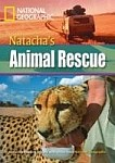 Natacha's Animal Rescue + MultiRom