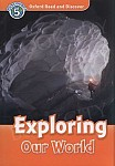 Exploring our World Book
