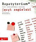 Repetytorium. Język angielski