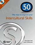50 Ways to Improve Your Intercultural Skills
