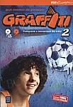 Graffiti 2 podręcznik