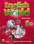 English World 8 podręcznik