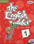 English Ladder 1 ćwiczenia