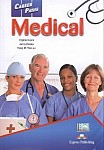 Medical Student's Book + DigiBook
