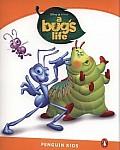 A Bug's Life Poziom 3 (600 słów)