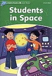 Students In Space Book