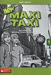 New Maxi Taxi 1 ćwiczenia
