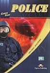 Police Student's Book + kod DigiBook