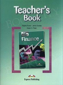 Finance Teacher's Guide