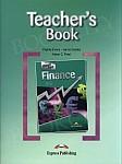 Finance książka nauczyciela
