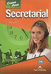 Secretarial Student's Book + DigiBook