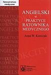 Angielski w praktyce ratownika medycznego