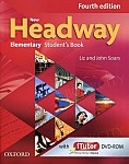 New Headway Elementary (4th Edition) podręcznik