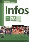 Infos 3A AktivLehrer (oprogramowanie do tablic interaktywnych)